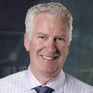 Joe_Gillivan_chair_profile